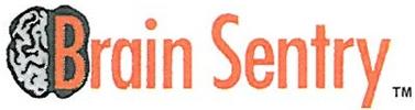 Sorin Capital Funds - Brain Sentry