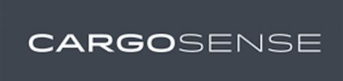 Sorin Capital Funds - CargoSense