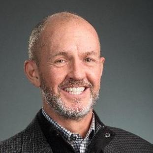 Sorin Capital Funds - Dan Fallon