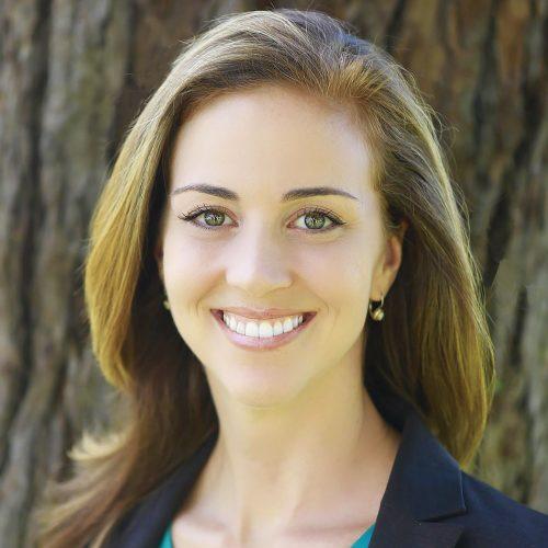 Sorin Capital Funds - Danica Elliot