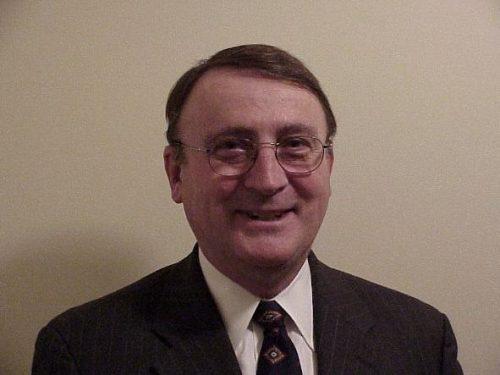 Sorin Capital Funds - Frank Ball