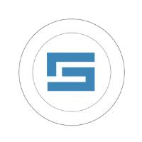 Sorin Capital Funds - Groupsense