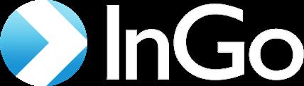 Sorin Capital Funds - InGo