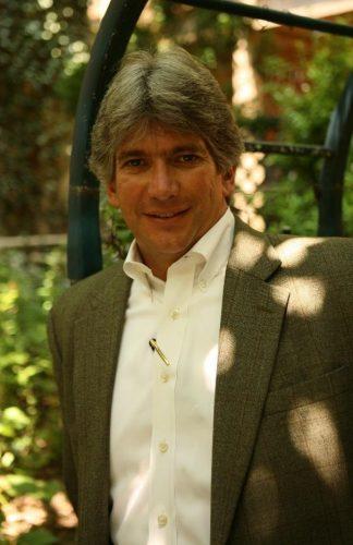 Sorin Capital Funds - Jim Koehr
