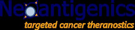 Sorin Capital Funds - Neoantigenetics