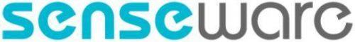 Sorin Capital Funds - Senseware