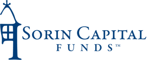 Sorin Capital Funds Investment Management in Virginia
