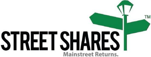 Sorin Capital Funds - Street Shares