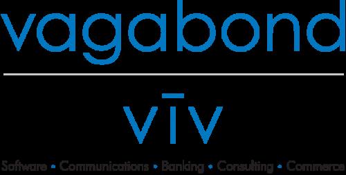 Sorin Capital Funds - Vagabond