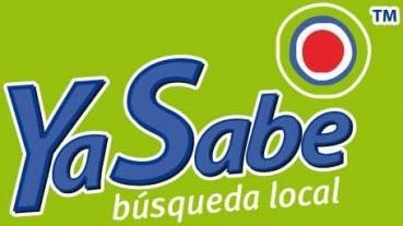 Sorin Capital Funds - YaSabe