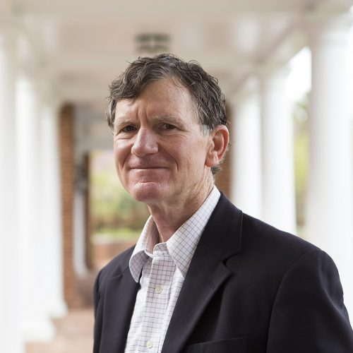 Sorin Capital Funds - Robert Harris